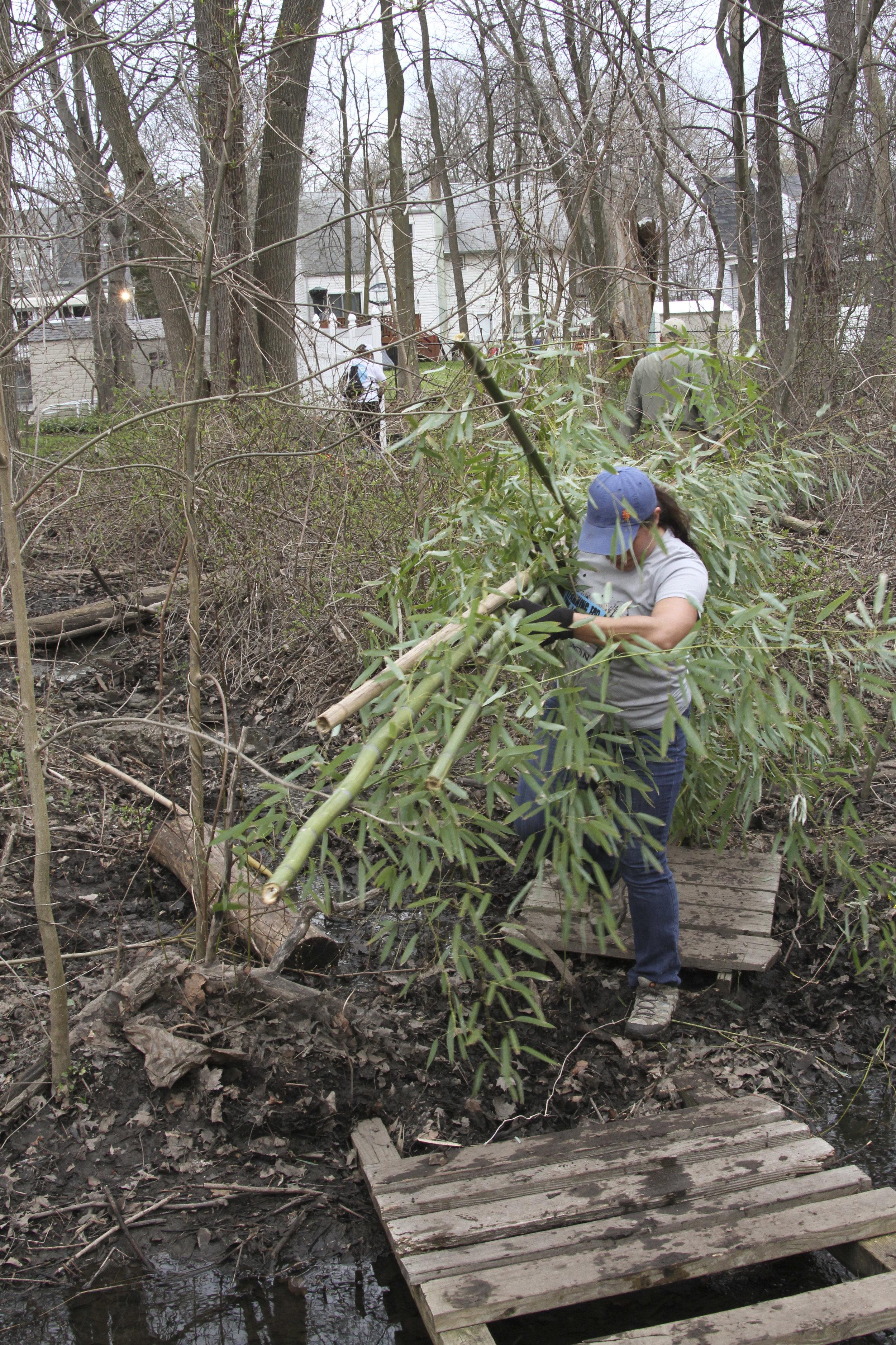 2017.04.12_Kumon Earth Day TCC_071.jpg