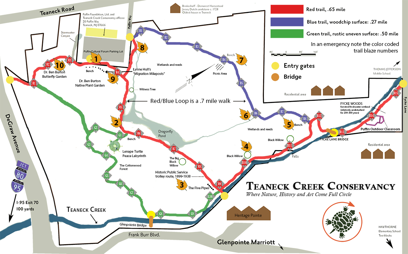 Trail Map History Tour larger.jpg