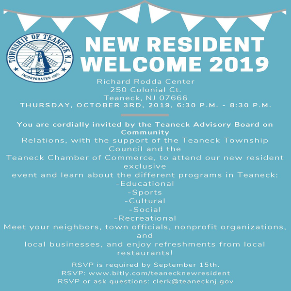 new resident event 2019 - august updated - resized.jpg