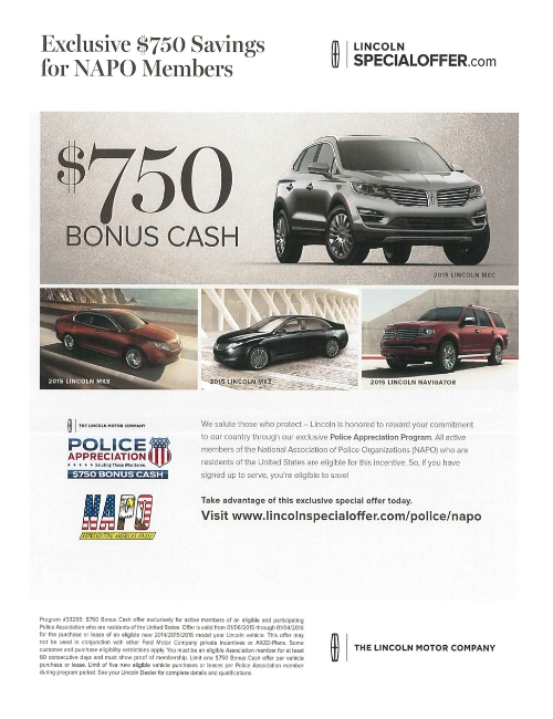 For information on how to receive your rebate, please call the SDA at 563-4408.