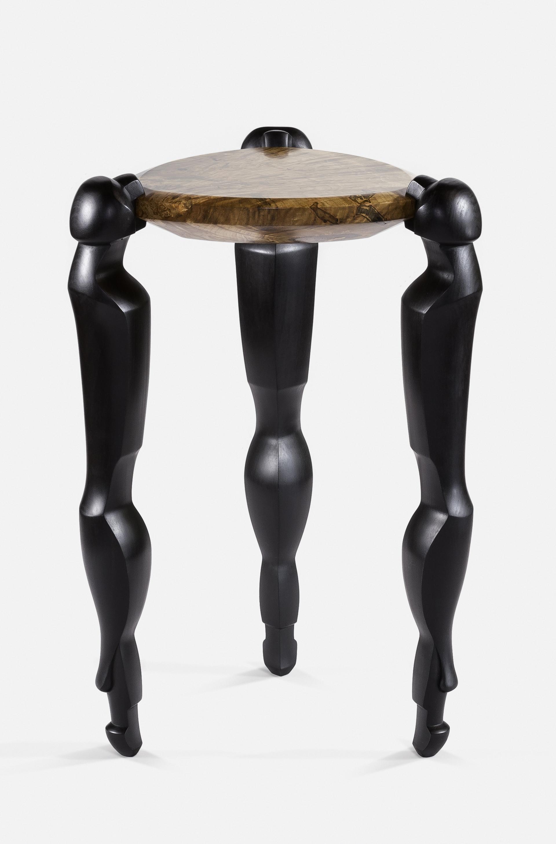 2_Carpenter_Jaguar Table_1.jpg