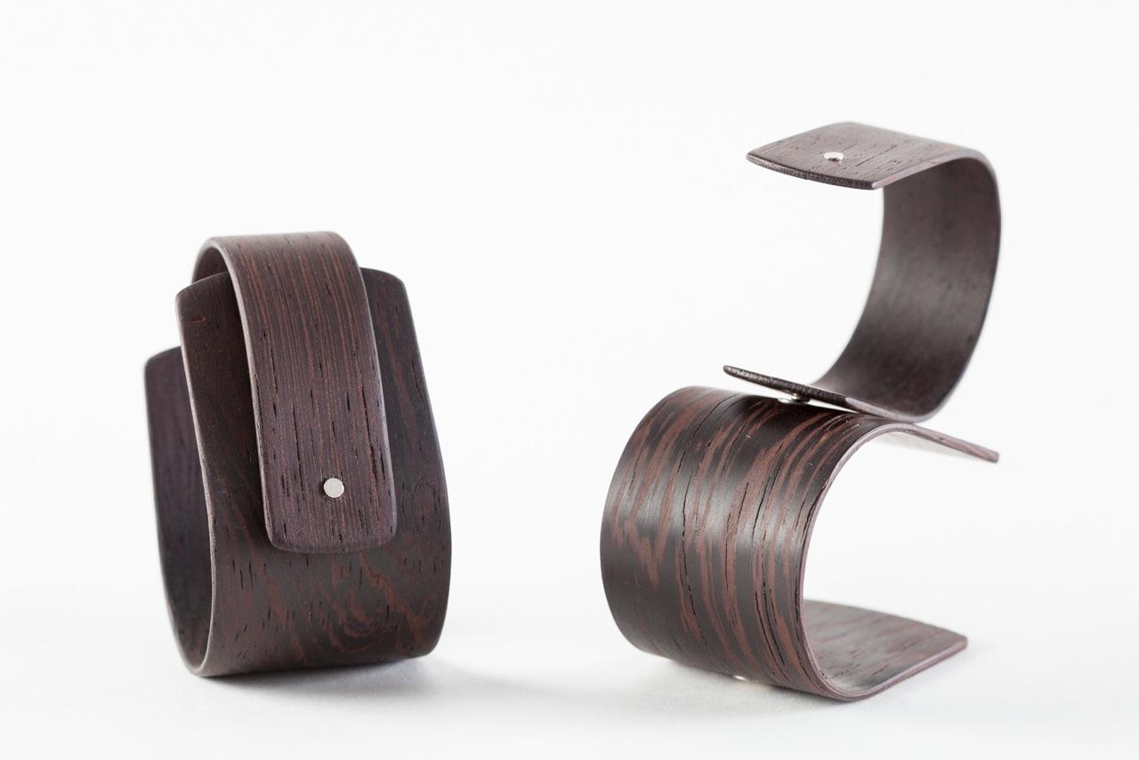 14_Carpenter_Cuffs.jpeg