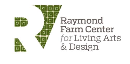 Raymond Farm Center Logo