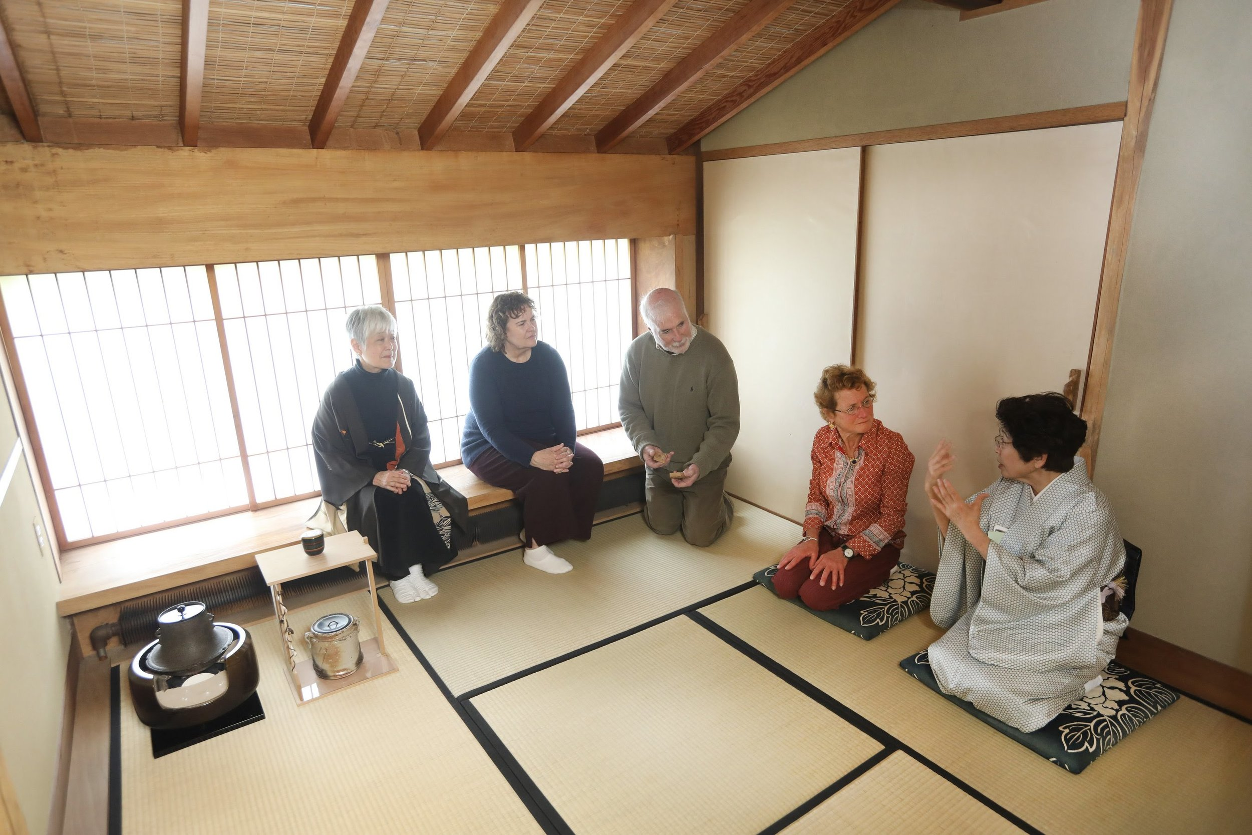 RFC-Tea Ceremony-042918-033.jpg