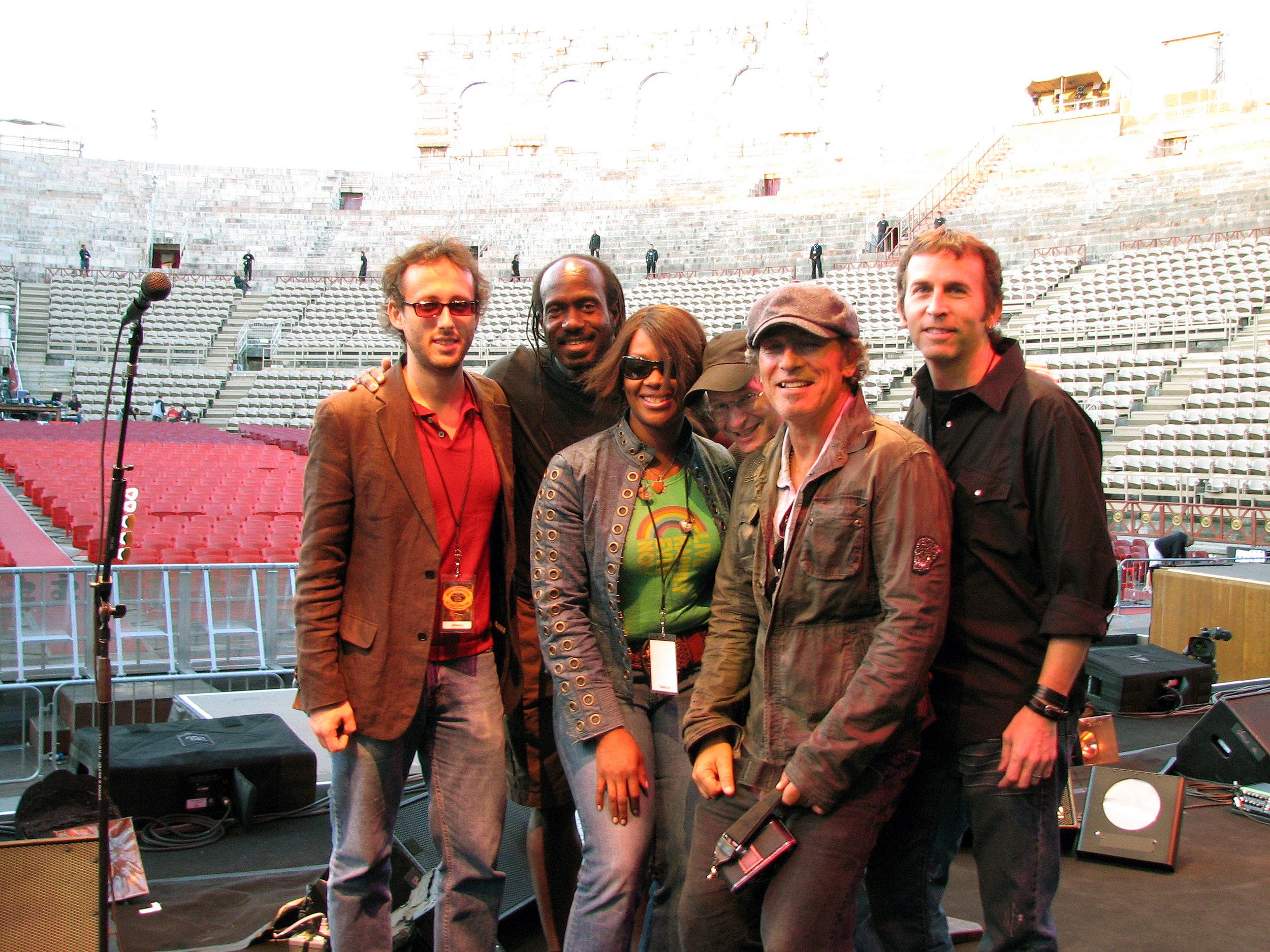 Verona 2006.2.jpeg