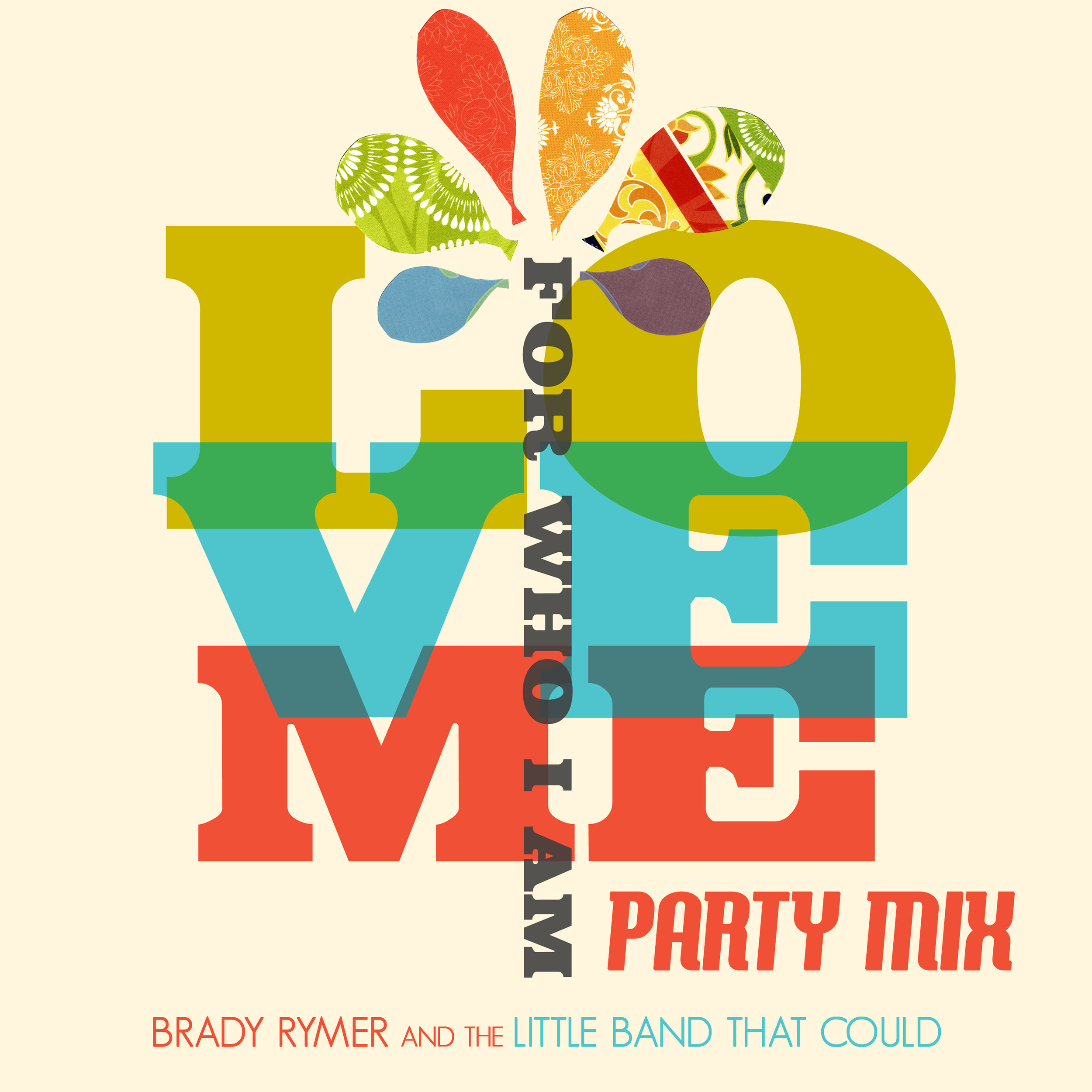 love me party mix.final.jpg