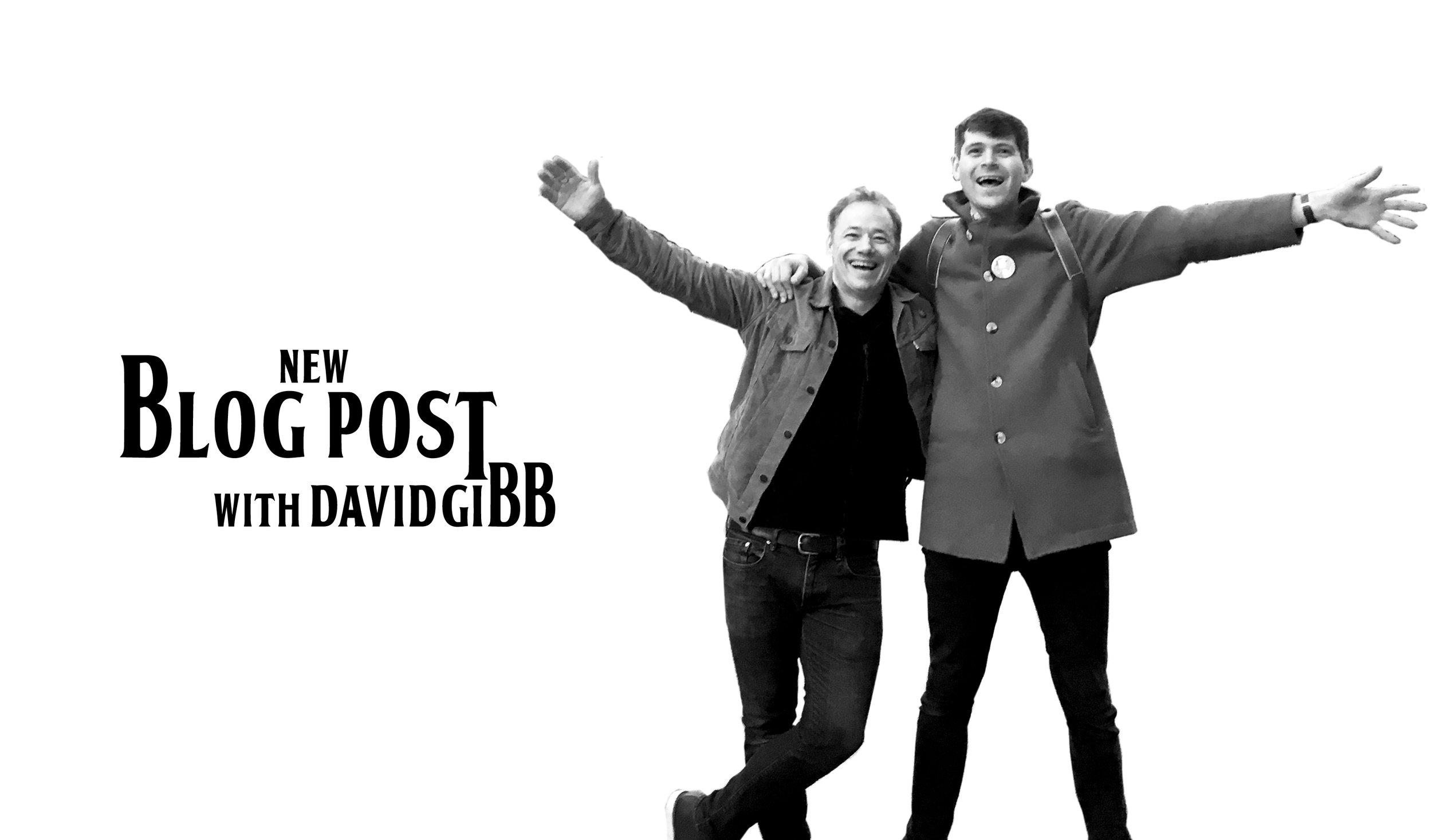 david blog post2.jpg