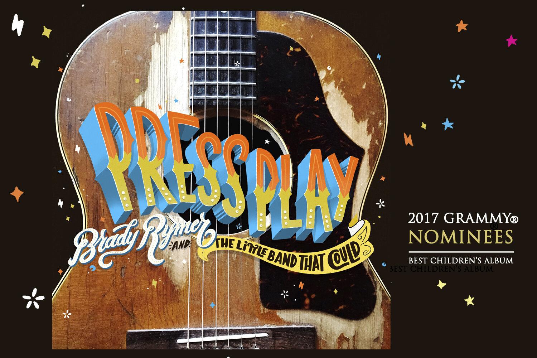press play gallery image.jpg