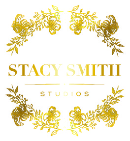 Stacy Smith Studios.jpg