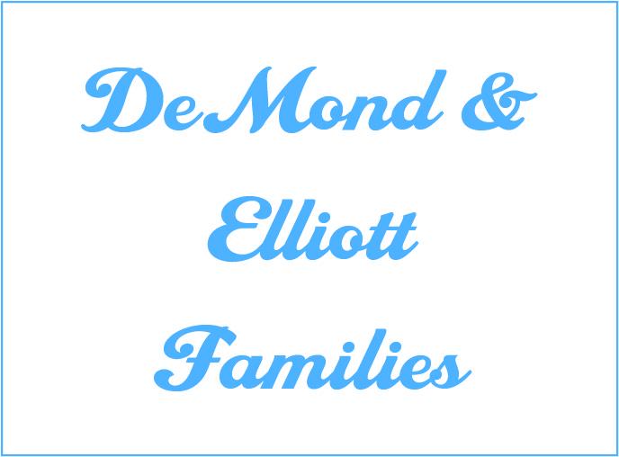 DeMond&Elliott4.jpg