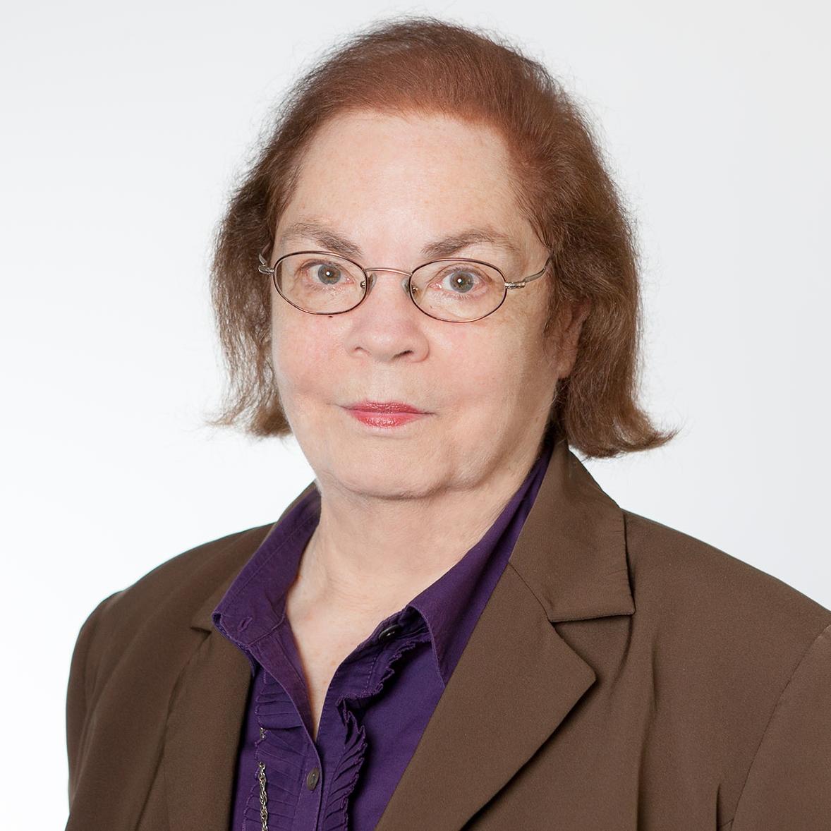 Linda Koch   lkoch@friedmanroth.com  646.453.5847