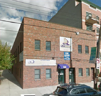 1570 ST PETERS AVE, BRONX    $2,300,000    2 story commercial building