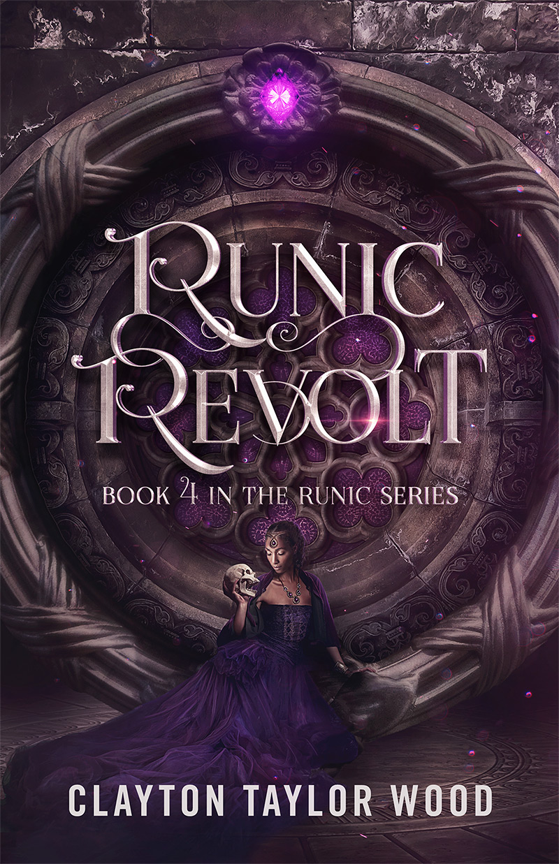 Runic-Revolt-Web-Medium.jpg