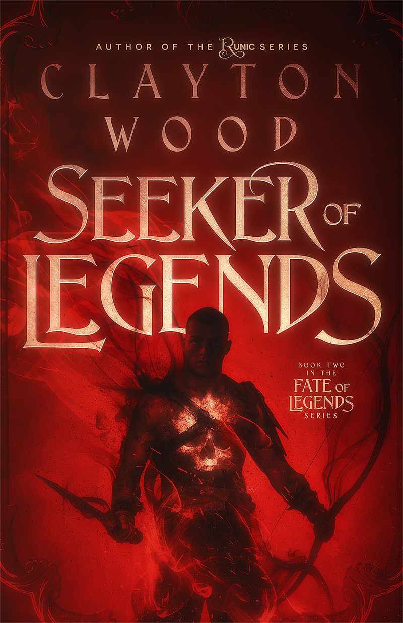 Seeker-of-Legends-Web-Medium.jpg