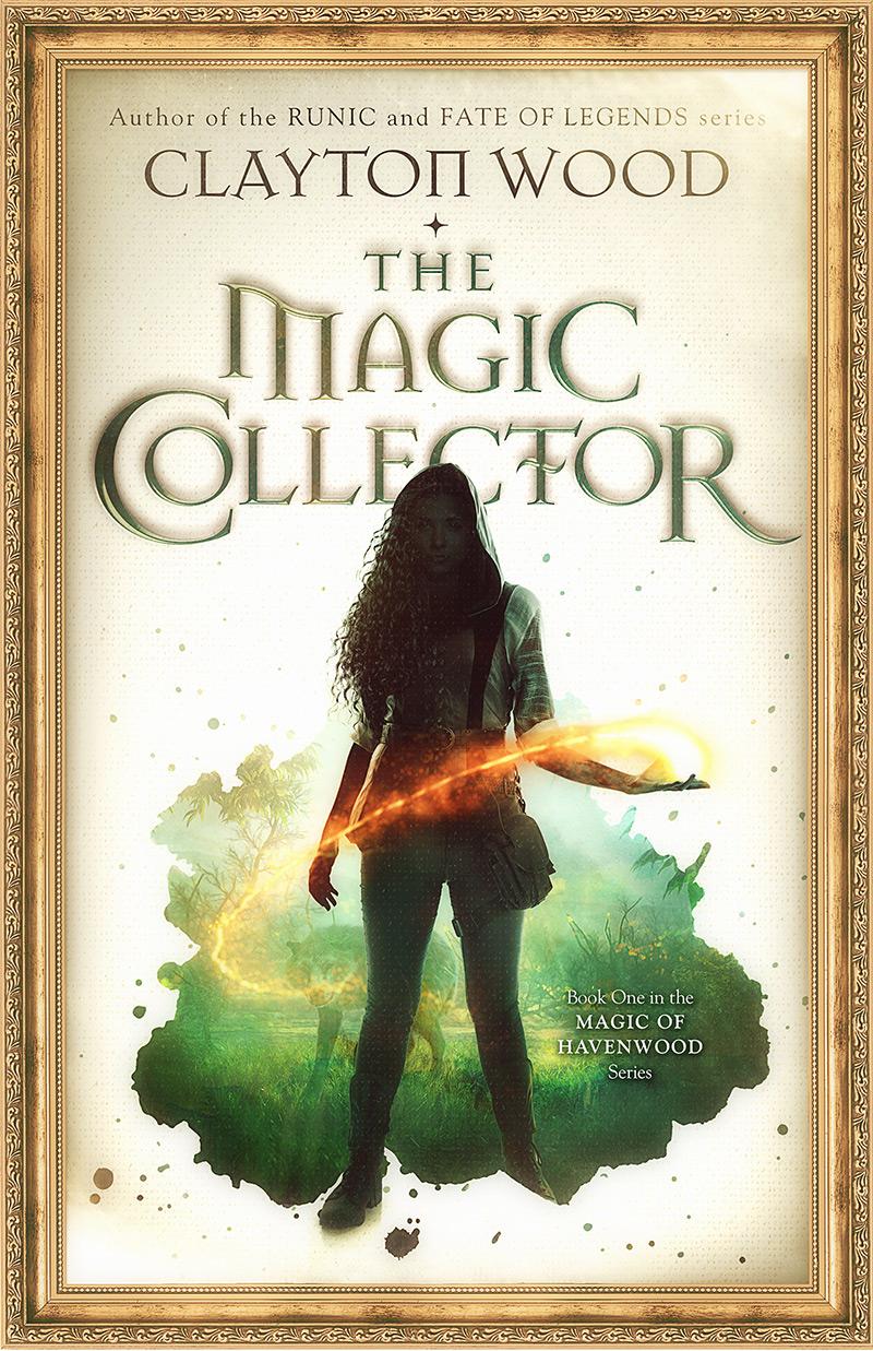 The-Magic-Collector-Web-Medium.jpg