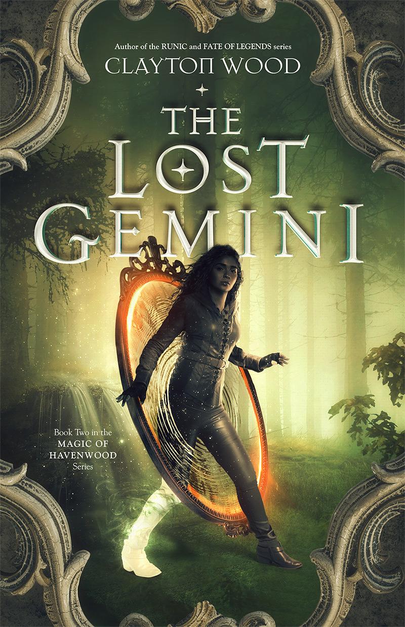 The-Lost-Gemini-Web-Medium.jpg