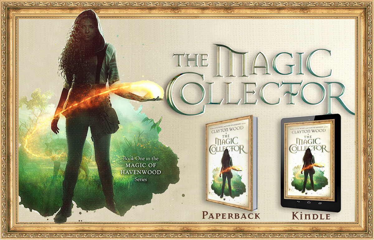 Magic-Collector-Collage.jpg