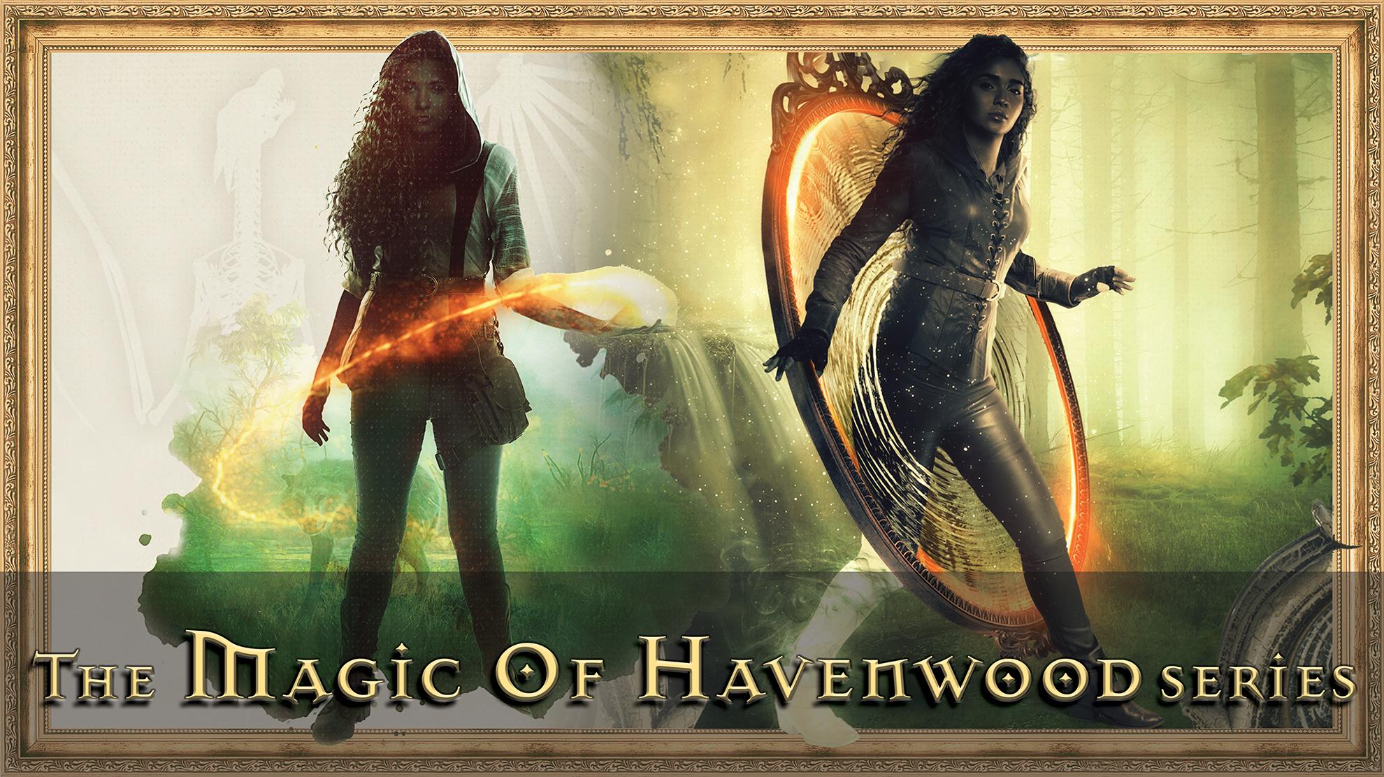 HavenwoodSeriesAd-WEBSIZE.png