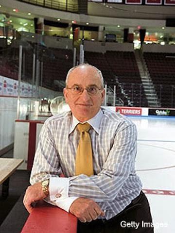 Leonard Zaichkowsky.jpg