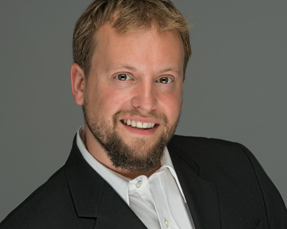 Paul Kohlhoff-XL.jpg