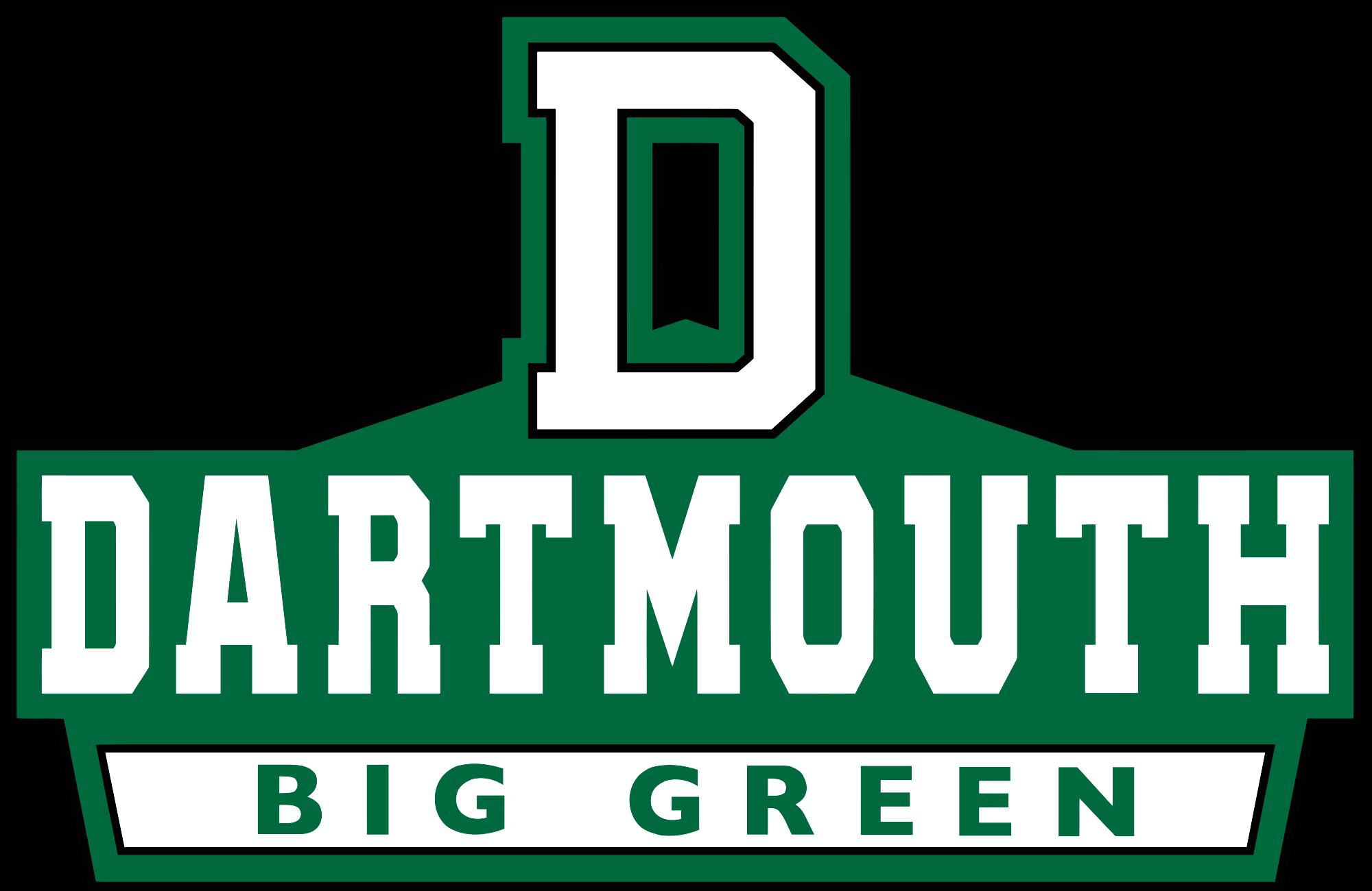 Dartmouth_Big_Green 3.png