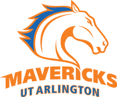 UT arlington logo.png