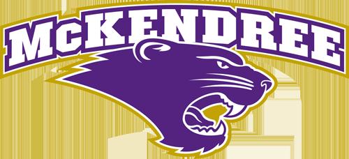 Mckendree Logo.png