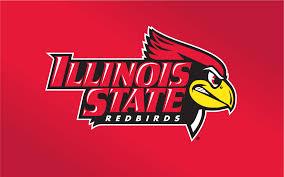 Illinois st logo.jpg
