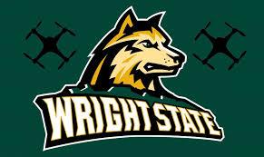 Wright State logo.jpg