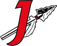 jackson HS.jpg