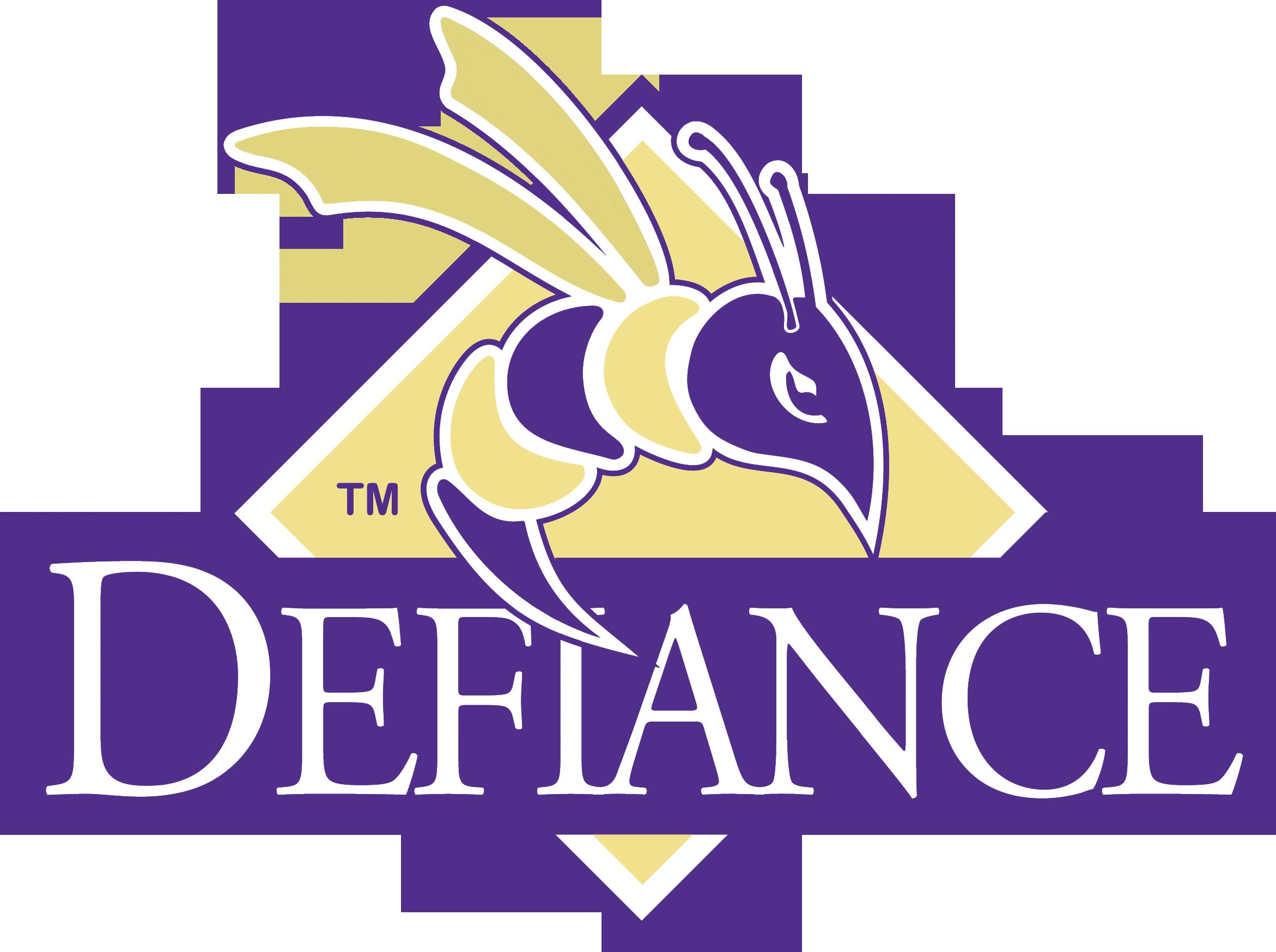 Yellow_Jacket_Defiance_Diamond.png