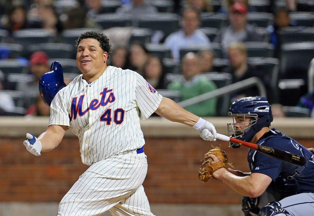 Pitcher hitting.jpg