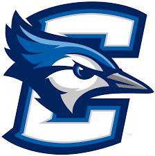 creighton logo.png