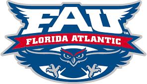 fAU logo.png