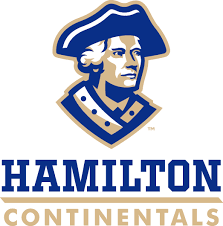 Hamilton college logo.png
