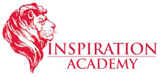 Inspiration acadmey logo.png