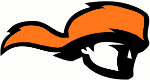 tusculum logo.png