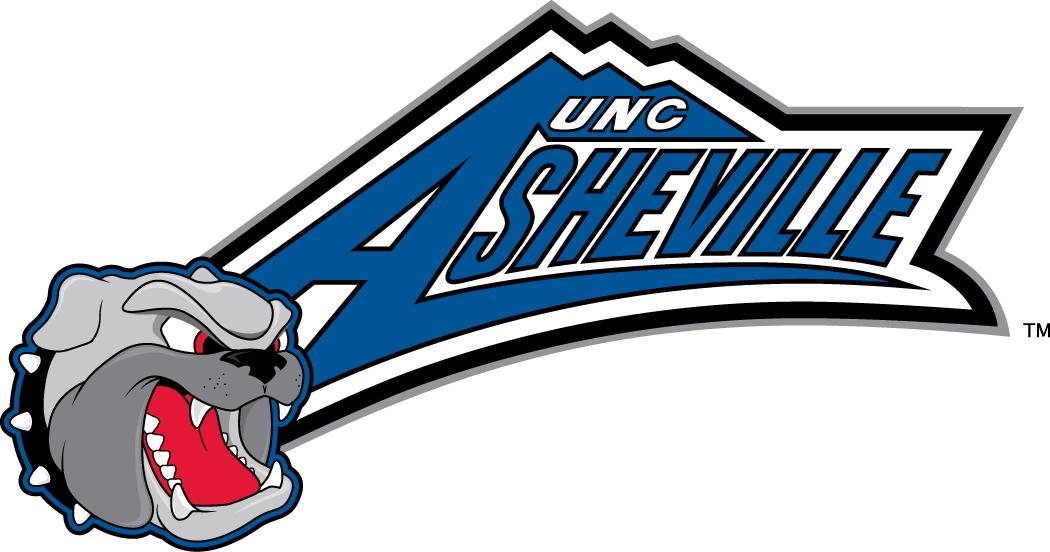 UNCA logo.png