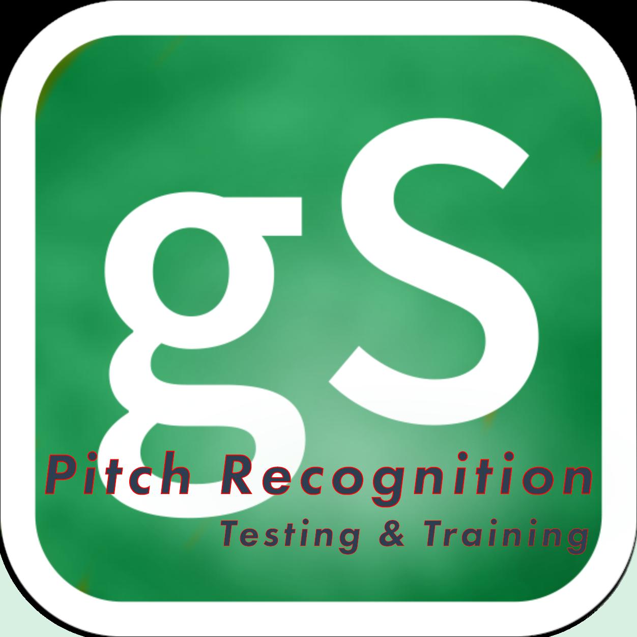 gs-gameSense logo Pitch Rec testing and training_2-1-18.png