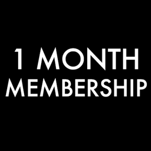 1MONTH-membership.png