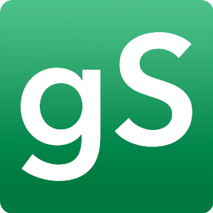 gsbaseball-logo-current.png