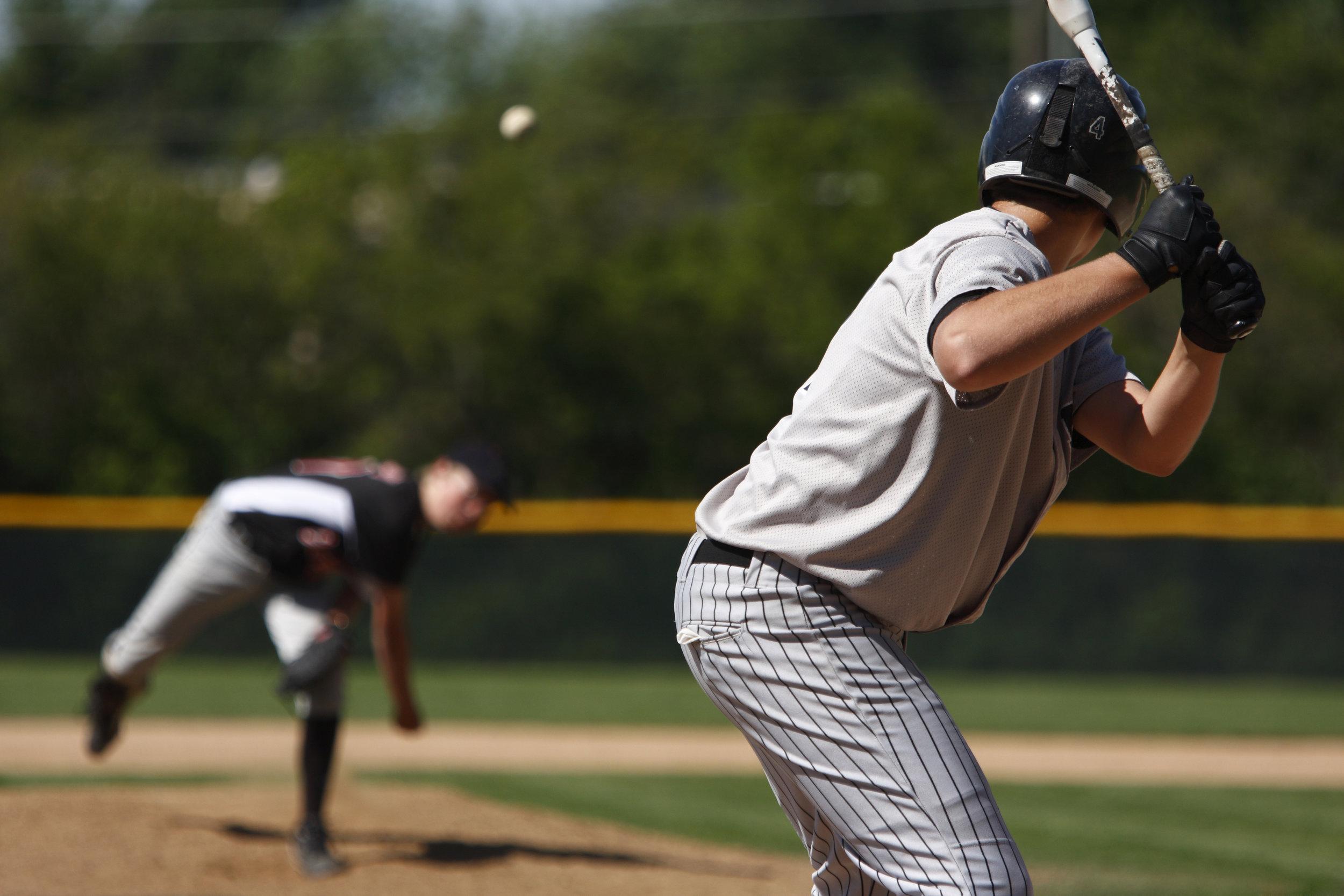 baseball batter watching ball.jpeg