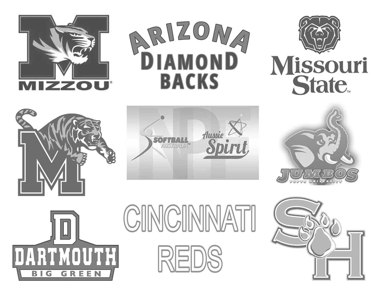 customer+logos+06072019_grey+smaller+greater+saturation.jpg
