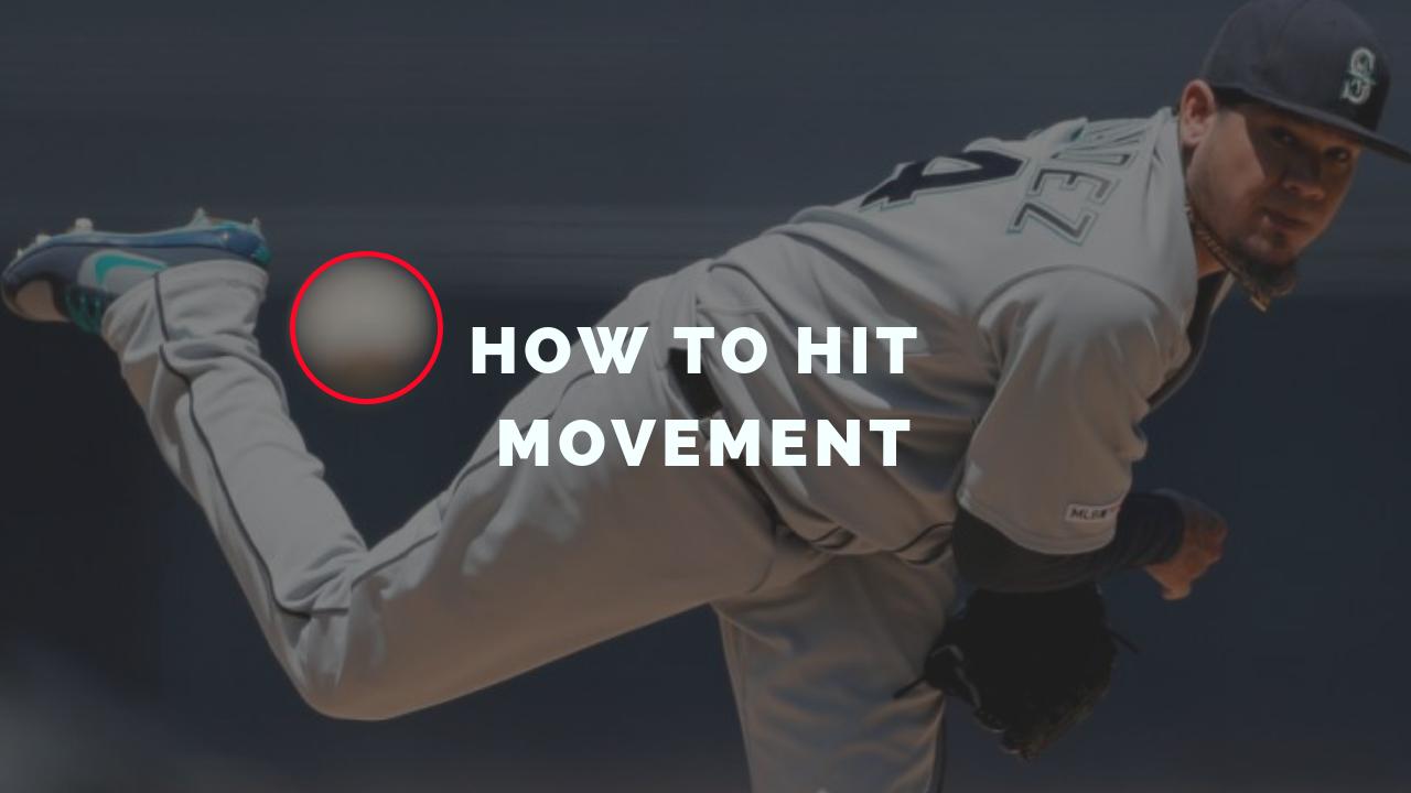 Throw Like a Pro! Step-by-Step Mechanics (1).png