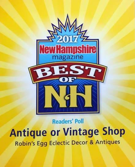 Awards-2017-antique-shop.jpg