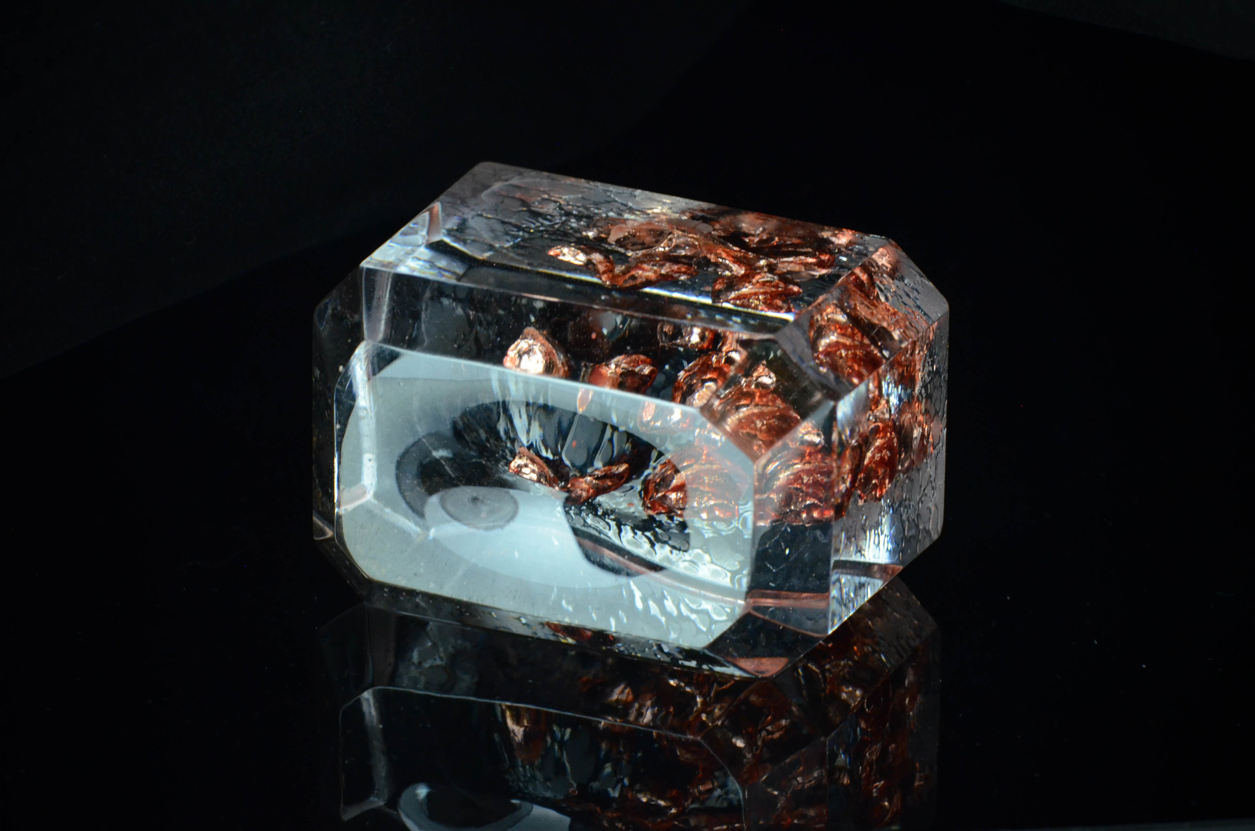 Upterior, Copper Waken Glass Photo 1.jpg