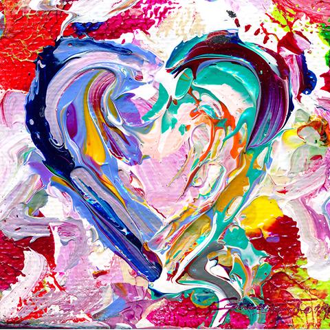 Art Salon Website 6.jpg