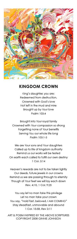 King's Daughters Bookmarks  3.jpg