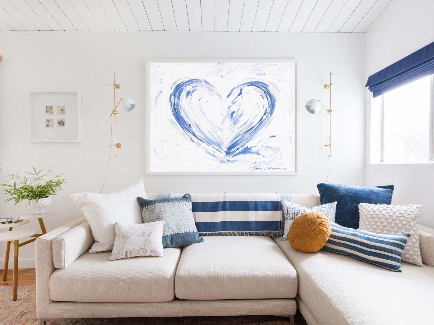 Blue Heart  copy.jpg