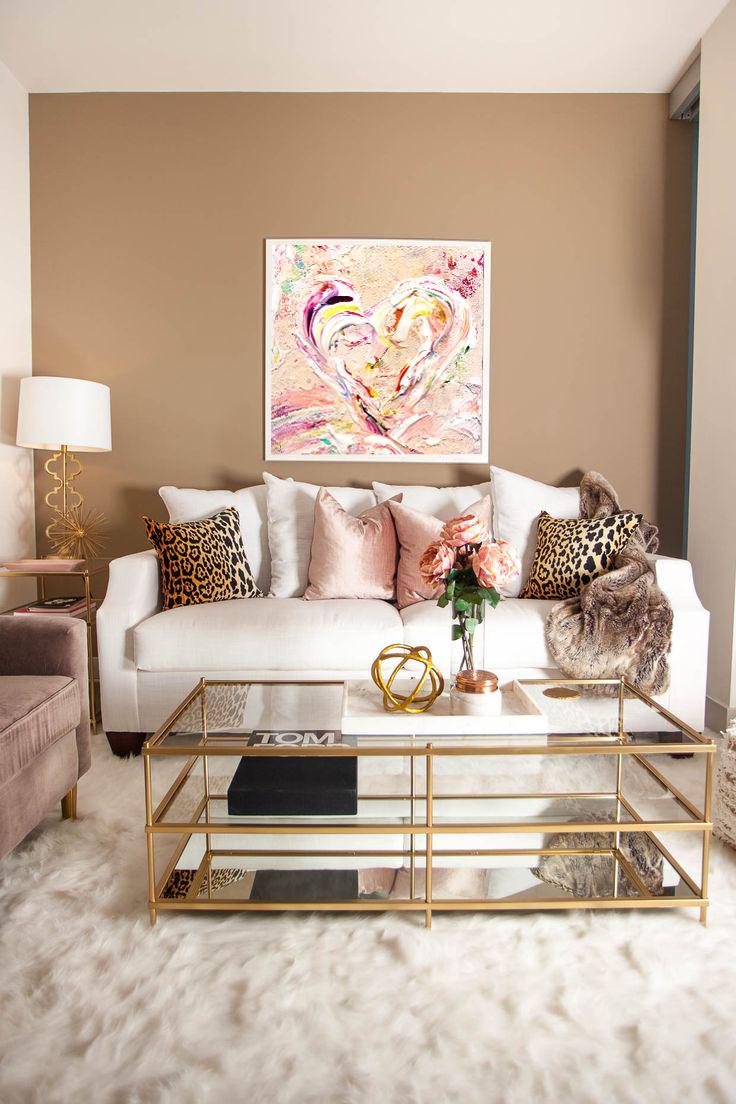 Heart Fine Art in Women's Room .jpg